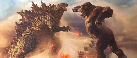 Godzillavskong Battle Aircraftcarrier Frontpage