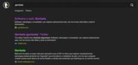 DuckDuckGo no es sólo anonimato: estas son sus opciones de personalización