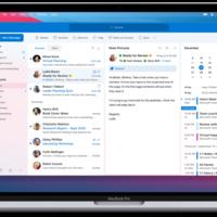 Las aplicaciones de Office ya cuentan con soporte para Apple silicon y el chip M1