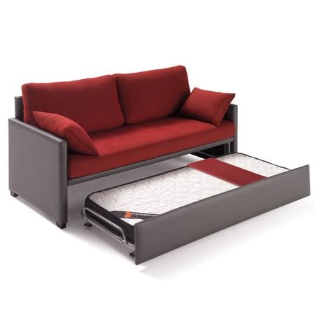 Sofa Cama Nido Duetto