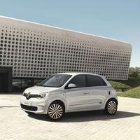 Es oficial: el Renault Twingo Z.E. será el nuevo eléctrico de la marca gala para 2020 y será primo hermano del Smart EQ forfour