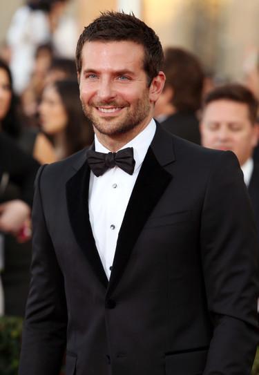 Hombres con estilo: los mejores (y peores) looks de la semana (XCVI)