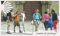Guía del Camino de Santiago: prólogo