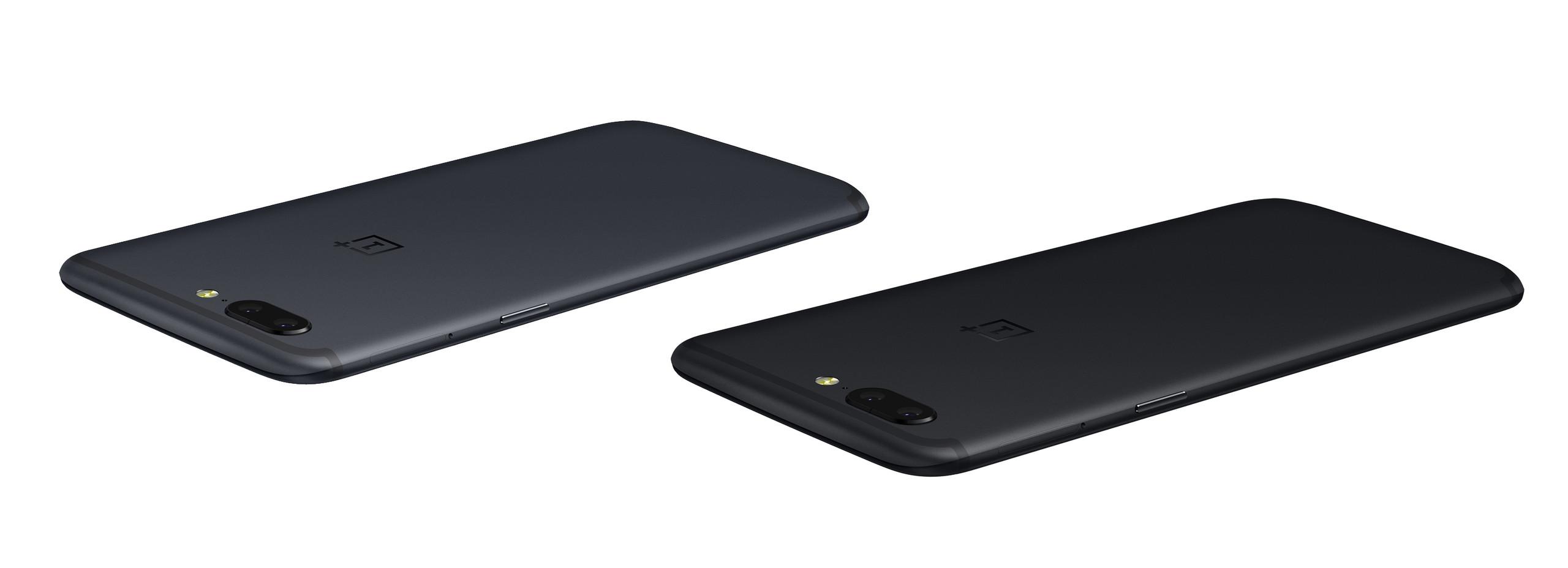 Foto de OnePlus 5 en imágenes (15/22)