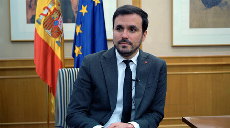 """Alberto Garzón, ministro de Consumo de España, sobre las loot boxes: """"queremos que los videojuegos sean rentables, pero siempre preservando la salud pública"""""""