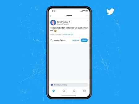 Twitter Blue Oficial Caracteristicas Funciones