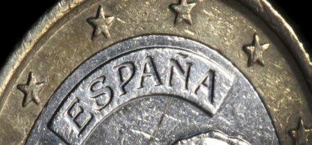 ¿Tenemos los españoles más dinero en el extranjero que otros europeos?