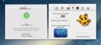 Hiss, envia las notificaciones de Growl al nuevo Centro de Notificaciones de OS X Mountain Lion