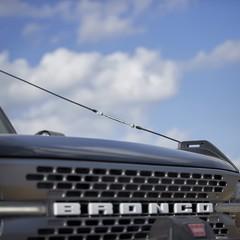 Foto 4 de 24 de la galería ford-bronco-2020-preparaciones en Motorpasión