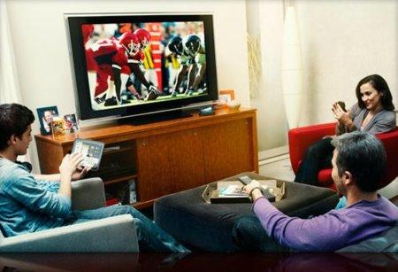 Motorola Mobility facilita llevar la televisión a cualquier equipo de la casa