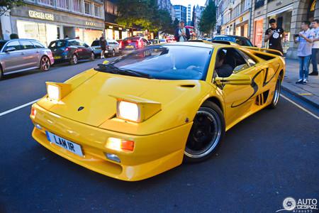 Lamborghini Diablo Sv C1000111022017200541 1