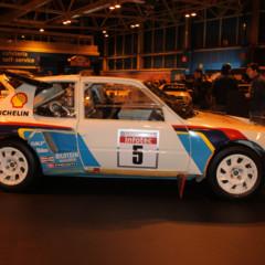 Foto 63 de 119 de la galería madrid-motor-days-2013 en Motorpasión F1