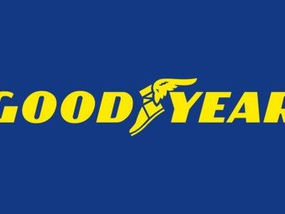 Goodyear también le entra y abrirá planta en SLP