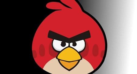 The Guardian explica cómo la NSA espía usuarios a través de Angry Birds