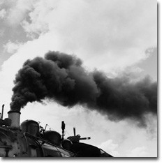 Contaminación de Hidrocarburos
