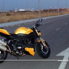 Foto 17 de 37 de la galería ducati-streetfighter-848 en Motorpasion Moto