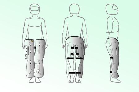 Pantalon Vaquero Airbag 2021