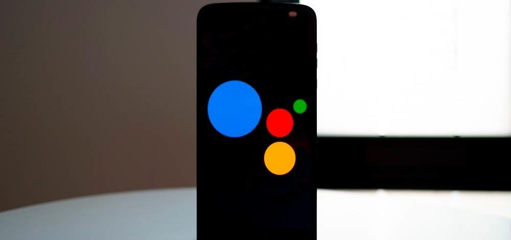 Google Assistant avanza un nuevo diseño compacto y estrena notificaciones recurrentes