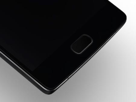 Sensor Oneplus