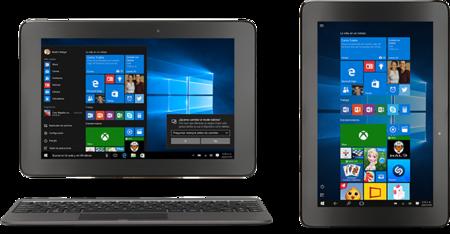 Windows 10 estrenará nuevo diseño de su menú de inicio próximamente