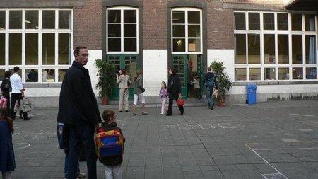 colegios wifi