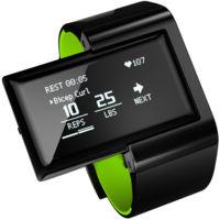 MasterCard quiere que pagues todas tus compras desde tu dispositivo 'fitness'