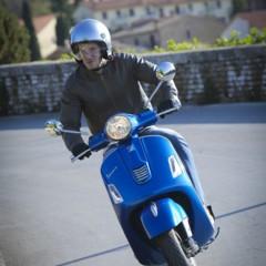 Foto 69 de 75 de la galería vespa-gts-y-gts-super-en-accion-1 en Motorpasion Moto