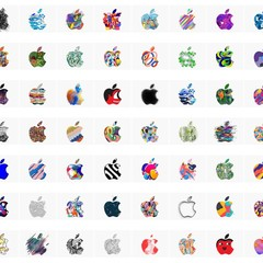 Foto 4 de 4 de la galería galeria-logos-apple-event en Applesfera