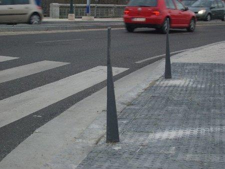 Avda Salamanca2007