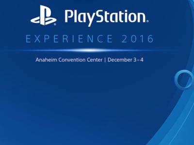 Lo que esperamos (y lo que deseamos) de la próxima PlayStation Experience