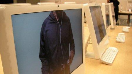 El interés por los Mac no desfallece: las ventas han aumentado un 15,4%