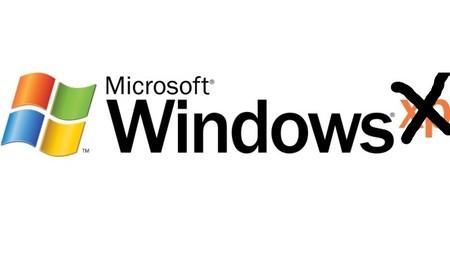 Cuatro consejos para tu empresa si sigue usando XP cuando no tenga soporte