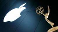 Apple gana el premio Emmy de Tecnología e Ingeniería en el CES 2013