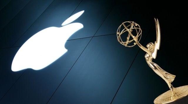 apple emmy premio ces las vegas 2013