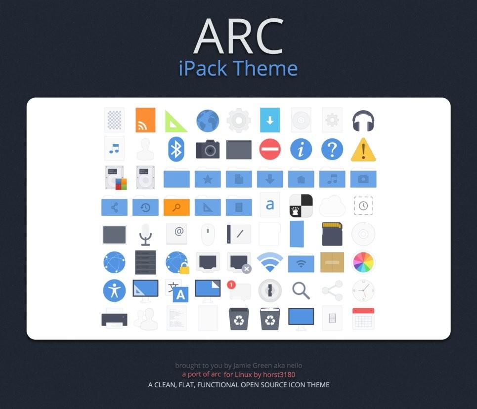 Temas E Iconos Para Personalizar Apariencia De Windows 10