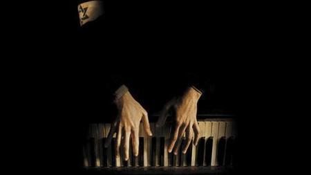 thepianist.jpg