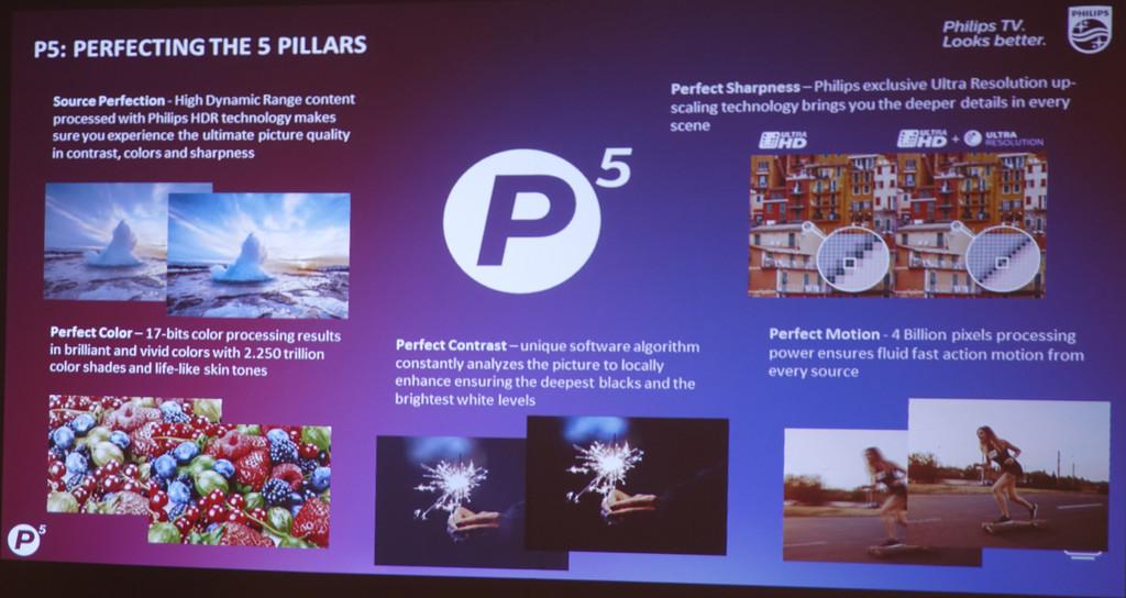Philips 1