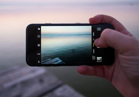 Así es HEIF, el nuevo formato de imagen con el que Apple quiere acabar con JPEG