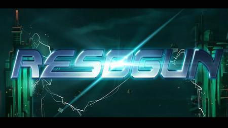 Se confirma Resogun para PSVita