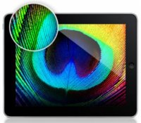 iPad 3 con Retina Display: al final parece que existe