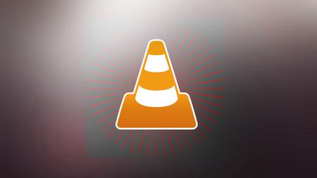 VLC supera las 3.000 millones de descargas y promete soporte de AirPlay