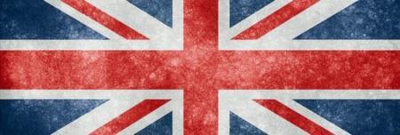 reino unido uk bandera