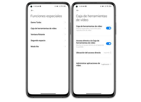 Xiaomi Mi 10t Pro 04 Funciones Especiales