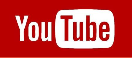 Youtube 4g