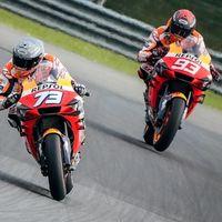 """Ya hay fecha para conocer el nuevo calendario de MotoGP: """"Quizá tengamos que empezar sin público"""""""
