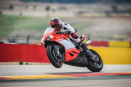 Ducati 1299 Superleggera 2