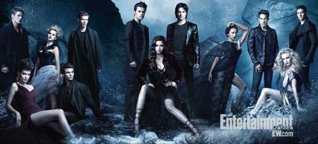 vampire diaries the originals