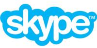 Las notificaciones de Skype pronto recibirán mejoras importantes