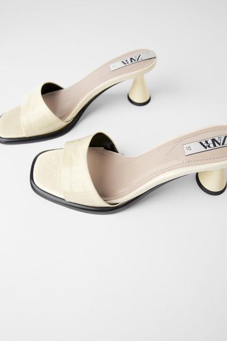 Sandalias Zara 90s 05