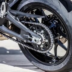 Foto 3 de 38 de la galería ducati-monster-2021-prueba en Motorpasion Moto